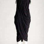 Afroditi-Hera_FW-2011-2012_03